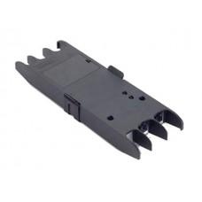 Bosch Оптоволоконный интерфейс PRS-FIN