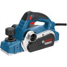 Електрорубанок Bosch GHO 26-82 D (06015A4301)