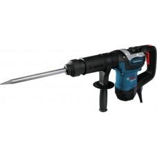 Відбійний молоток Bosch GSH 501 (0611337020)