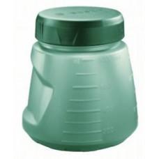 Емкость для краски Bosch для PFS 1000/2000, 800мл