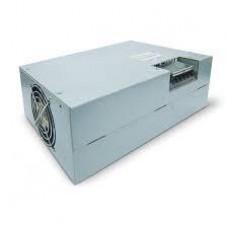 Дополнительное зарядное устройство Legrand 48В 200Вт