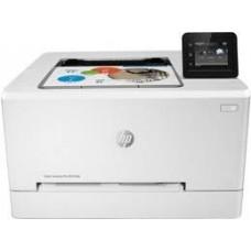 Принтер А4 HP Color LJ Pro M255dw c Wi-Fi