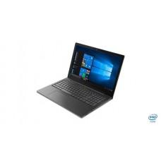 Ноутбук Lenovo V130 15.6FHD AG/Intel i7-7500U/8/512F/ODD/int/W10P/Grey