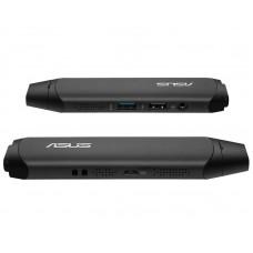 ПК-Неттоп ASUS VivoStick PC (TS10)