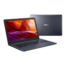 Ноутбук ASUS X543MA-GQ495 15.6AG/Intel Cel N4000/4/500/Intel HD/EOS
