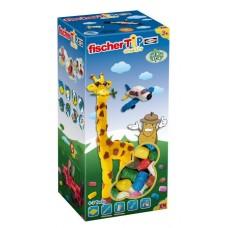 Набор для творчества fischerTIP Box XM FTP-41622