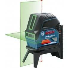 Лазерний нівелір Bosch GCL 2-15 G (0601066J00)