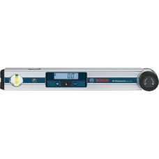 Угломер Bosch 601076500