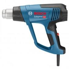 Технічний фен Bosch GHG 20-63 (06012A6201)