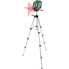 Нивелир лазерный Bosch UniversalLevel 2 SET, 10м