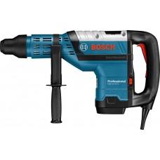 Перфоратор Bosch GBH 8-45 D (0611265100)