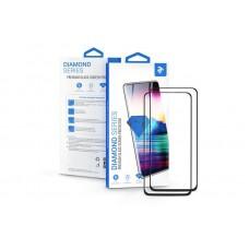 """Комплект 2 в 1 защитные стекла 2E для Apple Iphone 12 Pro Max (6.7""""), 2.5D FCFG, black border"""