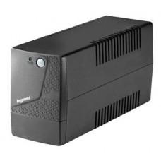 ИБП Legrand Keor SPX 1000ВА/600Вт, 4хС13, USB