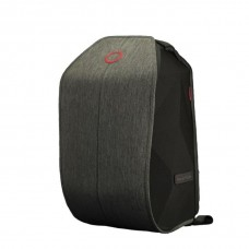 Рюкзак для квадрокоптера PowerVision PowerEgg