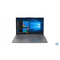 Ноутбук Lenovo Yoga S940 14FHD IPS/Intel i5-8265U/8/512F/int/W10/Grey