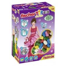 Набор для творчества fischerTIP Fashion Box L FTP-520391