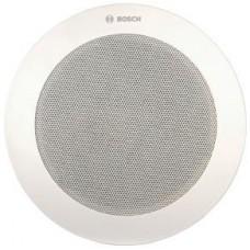 Гучномовець Bosch LC4-UC12E 12 Watt