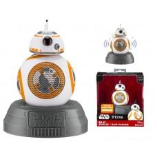 Акустическая система eKids/iHome Disney, Star Wars, BB-8