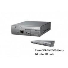 IP-Видеодекодер Panasonic