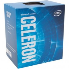 ЦПУ Intel Celeron G3930 2/2 2.9GHz 2M LGA1151 box
