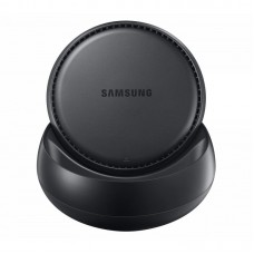 Док-станция Samsung DeX Station Black