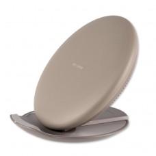 Беспроводное зарядное устройство Samsung Brown (EP-PG950BDRGRU)