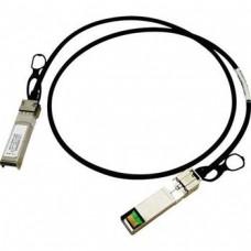 Кабель HP X240 10G SFP+ SFP+ 5m DAC Cable ( JG081C)