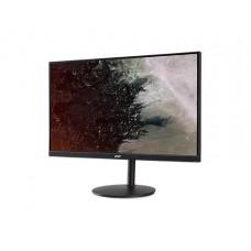 """Монитор LCD 27"""" Acer Nitro XV272Xbmiiprx (UM.HX2EE.X08)"""