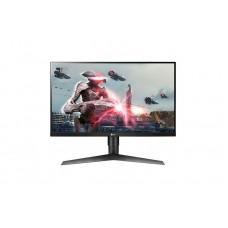 """Монитор LCD LG 27"""" 27GL650F-B"""