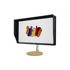 "Монитор LCD 27"" Acer ConceptD CP5271UVbmiipruzx (UM.HC1EE.V01)"