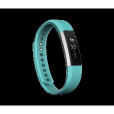 Cпортивный браслет Fitbit Alta Large (Teal)