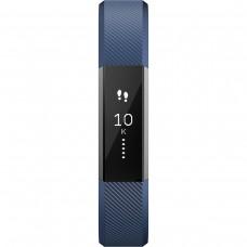 Cпортивный браслет Fitbit Alta Large (Blue)