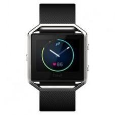 Спортивные часы Fitbit Blaze Large (Black)