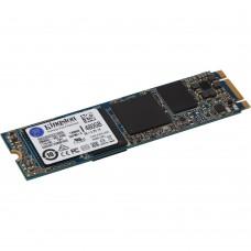 Твердотельный накопитель SSD M.2 Kingston 480GB 2280 SATA SM2280S3G2/480G