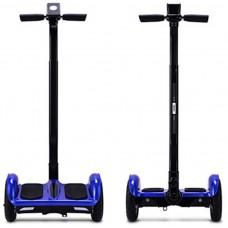 Remax RT-BC01 self-balance car Blue