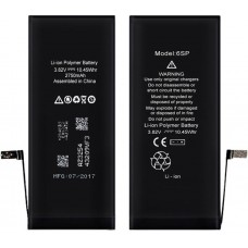 XRM Battery for iPhone 6SP 2750 mAh
