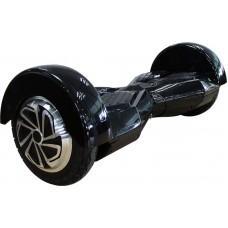 Smart Balance Wheel lambo U6 Black