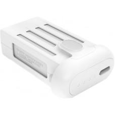 Xiaomi Battery Mi Drone 4K White