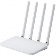 Xiaomi Mi WiFi Router 4C (DVB4209CN) White