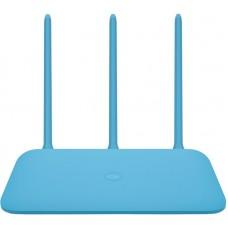 Xiaomi Mi WiFi Router 4Q Blue