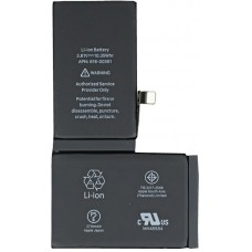 XRM Battery for iPhone X 2716 mAh