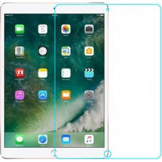 Mocoll 2.5D 0.3mm Clear Tempered Glass Apple iPad Pro (10.5') New