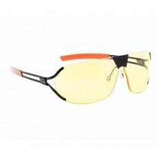 Игровые очки Gunnar Desmo Orange