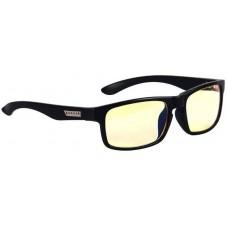 Игровые очки Gunnar Gamer Enigma Onyx