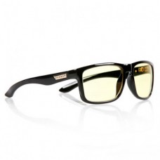Ігрові окуляри Gunnar Gamer Intercept 24K Obsidian