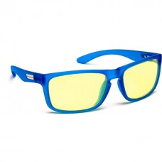 Ігрові окуляри Gunnar Gamer Intercept Cobalt