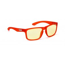 Ігрові окуляри Gunnar Gamer Intercept Fire