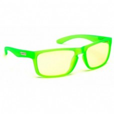 Ігрові окуляри Gunnar Gamer Intercept Kryptonite