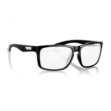 Ігрові окуляри Gunnar Gamer Intercept Onyx Crystalline