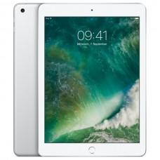 Планшет iPad Wi-Fi 128GB Silver
